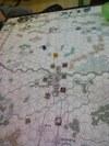 Cmj76_2007090202