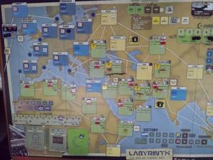 Labyrinth_2011020602a