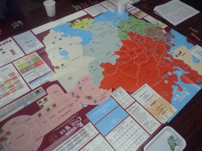 St267_russian_civil_war_2011110501a