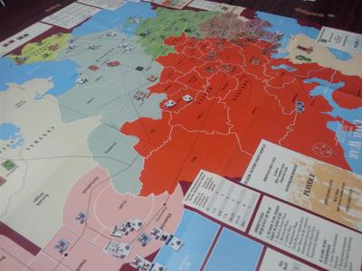 St267_russian_civil_war_2011110503a