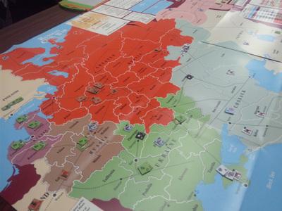 St267_russian_civil_war_2011110505a