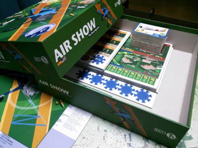 Air_show_2013012802a