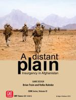 A_distant_plain_3