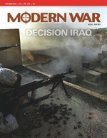 Decision_iraq_2