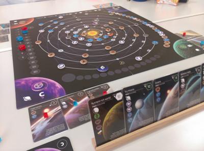 Planetarium_2017052004a