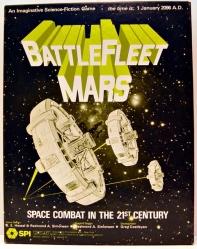 Battlefleet_mars_ba_2