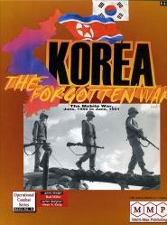 Korea_ba_2